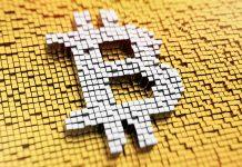free bitcoin cloud mining no deposit