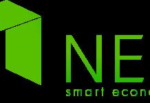 NEO-coin_logo