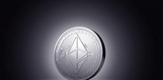 Ethereum-coin-450x300