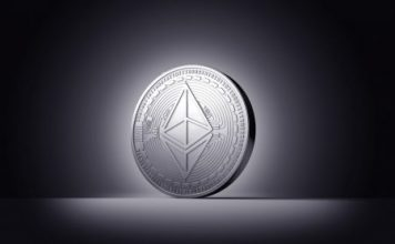 Ethereum-coin-450x300