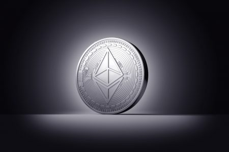 CBOE Will Reportedly Launch Ethereum Futures Trading By The End Of 2018