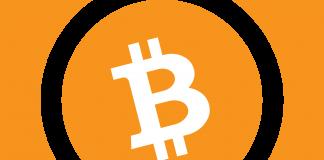 2-bitcoin-cash-logo-wt-full