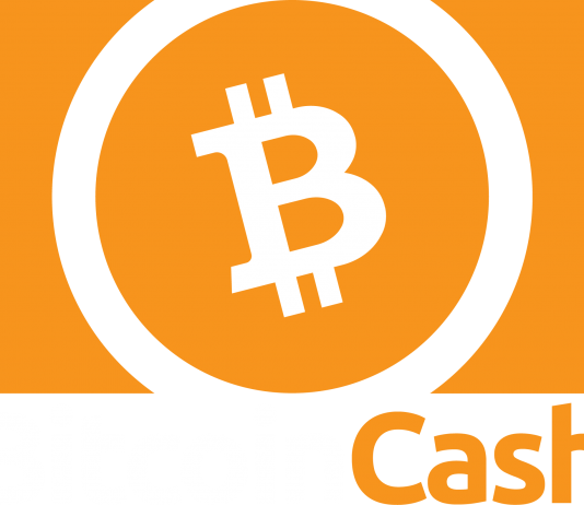2-bitcoin-cash-logo-wt-full