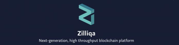 zilliqa