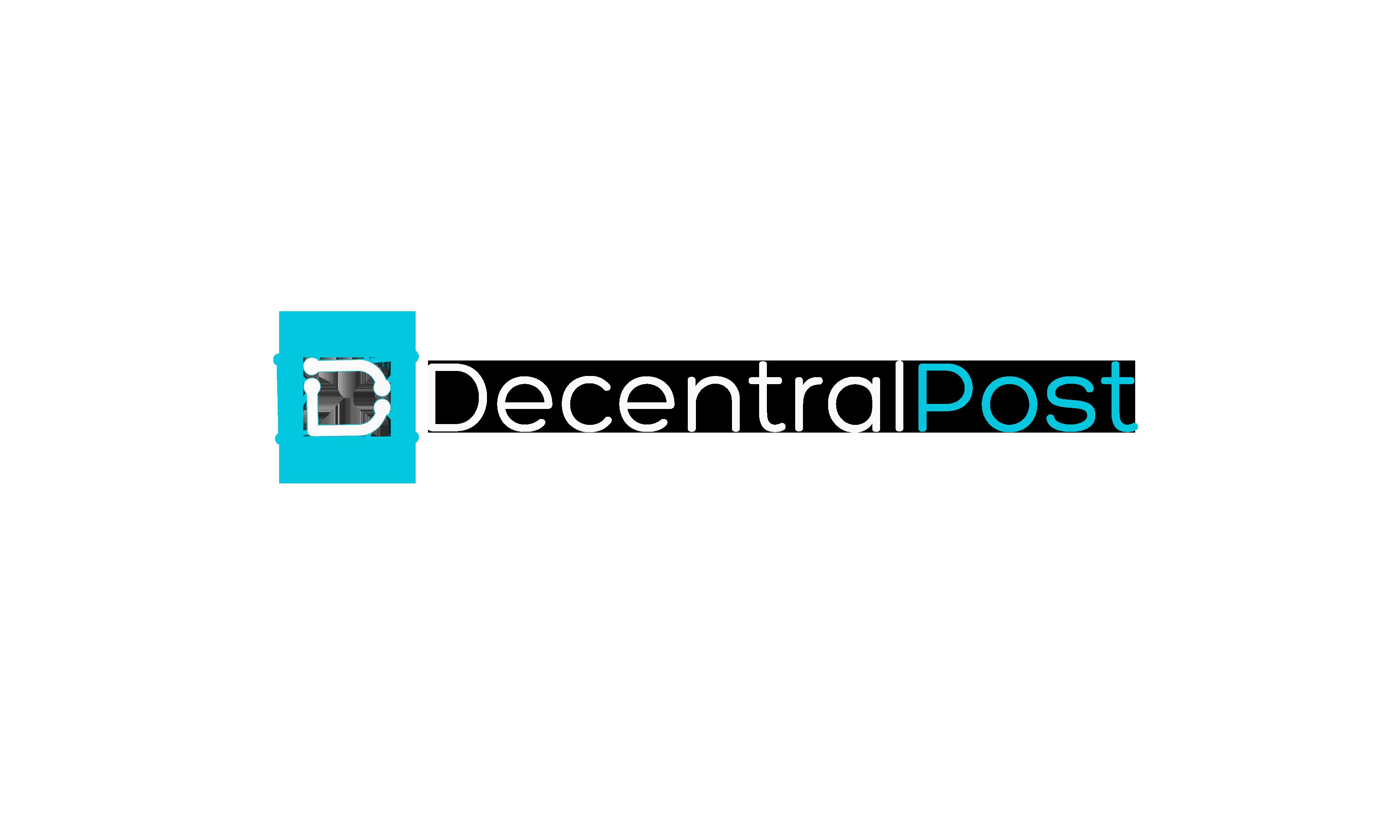 DecentralPost