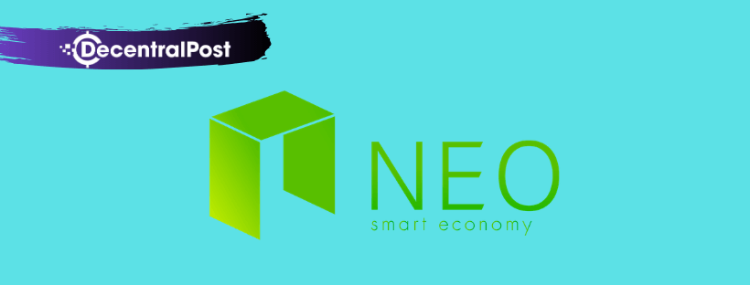 Neo Price Prediction - Nov 25th: Giving Away All Gains From