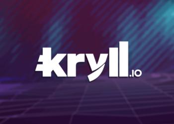 Kyrll-io-350x250