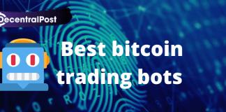 best bitcoin bots dp