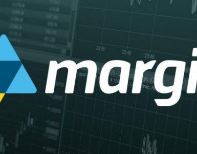 margin-de-logo-1024x320