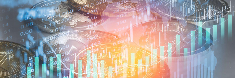 crypto charts