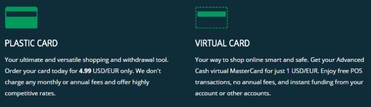 Virtual-vs-Plastic-card-725x209 (1)