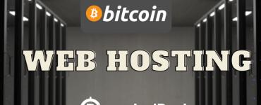 hosting dp (1)