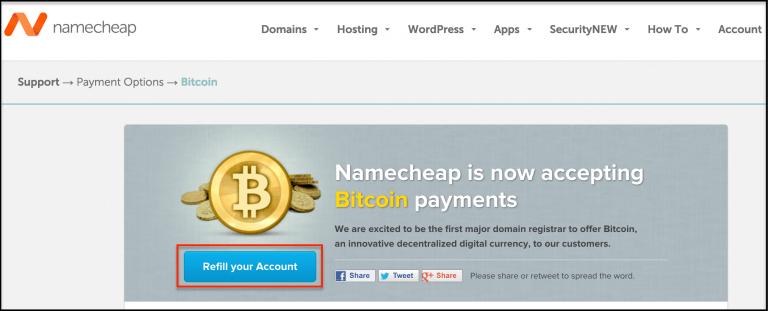 namecheap bitcoin (1)