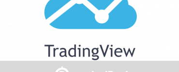 tradingview dp
