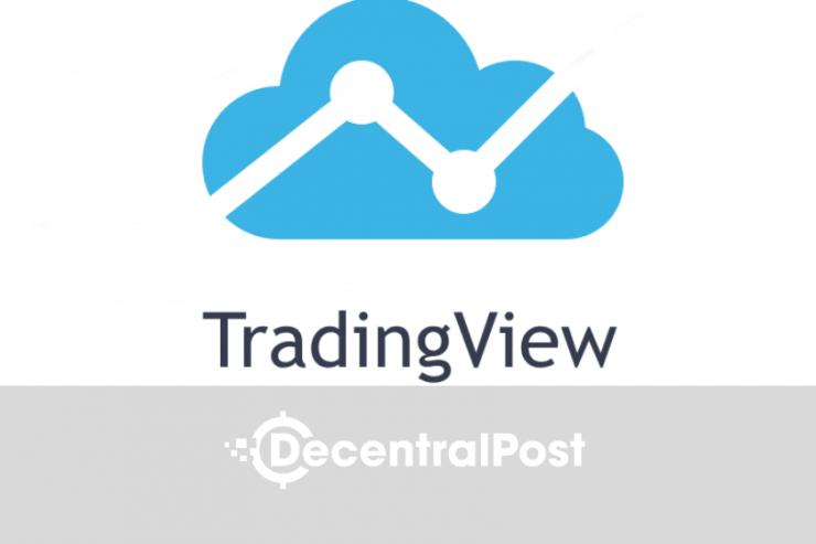 tradingview dp