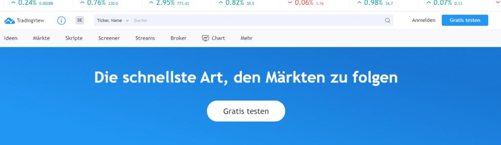 tradingview erfahrungen (1)